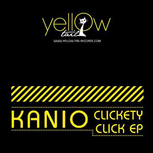 Kanio - Mic Check