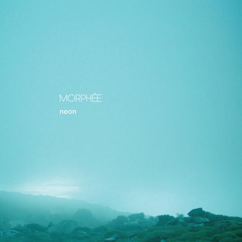 "CS022 Neon ""Morphee"""