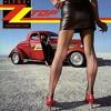 ZZ Top - Legs (SFaction Mix)