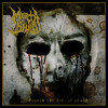 Morta Skuld - Feast From Within