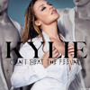 Kylie Minogue - Can't Beat The Feeling (Toy Armada Flying Aphrodite Remix)
