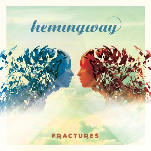 Hemingway - Fractures