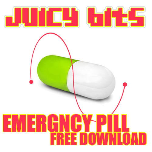 Emergency Pill (Free Download)