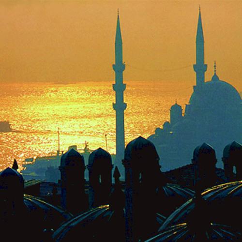Marmara (preview)