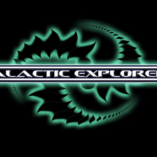 GALACTIC EXPLORERS - CYCLE OF THE UNIVERSE