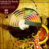 Mahala Rai Banda Vs. TrockenSaft - Mahalageasca (Club Mix) DWNLD http://pdj.cc/fa09X