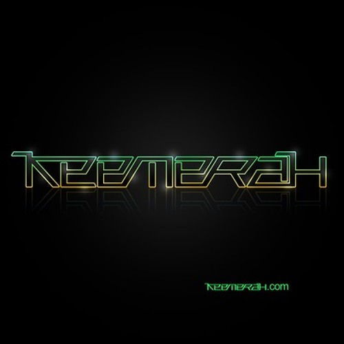 Keemerah & Dead Wasps - Don't You Know (Split & Jaxta Rmx)