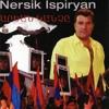 Nersik Ispiryan - Zeituntsiner