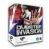 Dubstep Invasion [Sample Pack Demo]