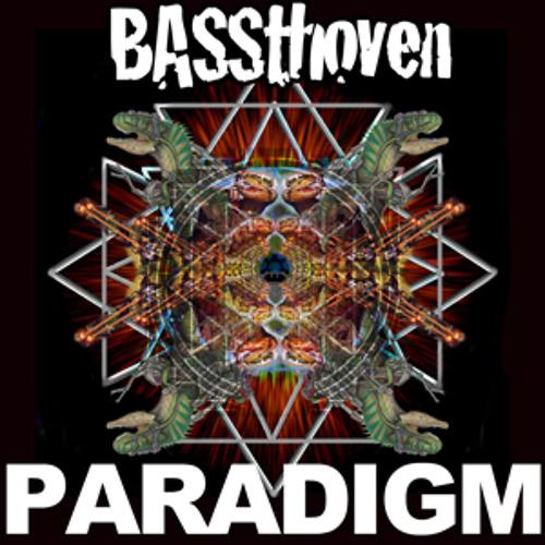 BASSthoven - Paradigm