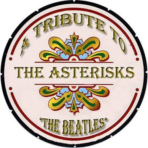 "The Asterisks Tribute: ""The Beatles Are Back!!!"""