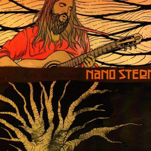 Nano Stern - Soncollay
