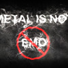 From The Playlist Of Metal is not