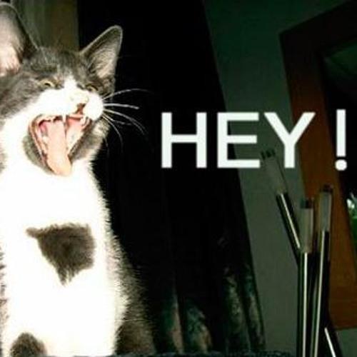 Azverento - Hey!