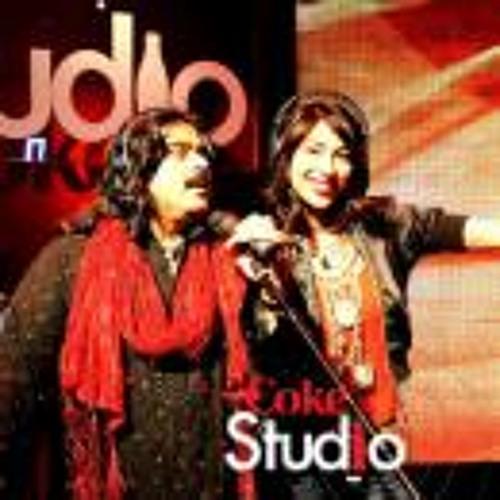 Coke Studio - 0201 - Shafqat Amanat Ali - Khamaaj