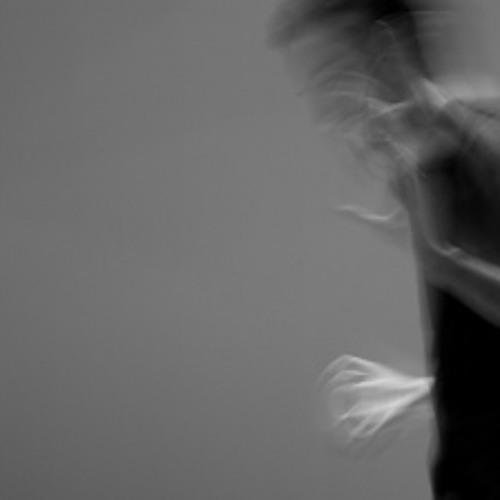 Marco Donnarumma - Music for Flesh II - Biophysical Music for Xth Sense