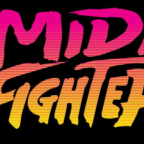 Midi-Fighter