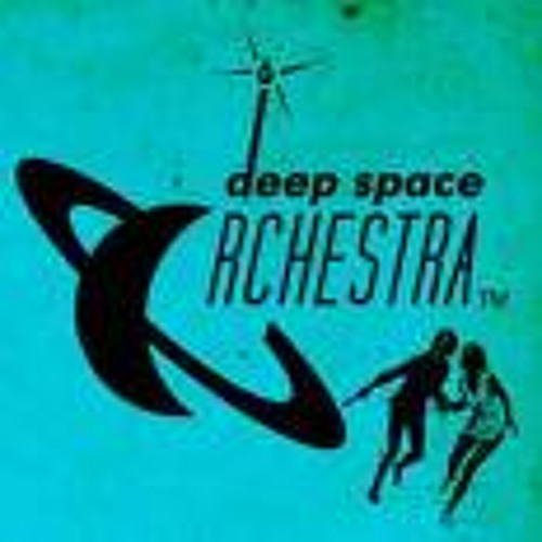 Deep Space Orchestra - Blindsided (Andy Ash remix)