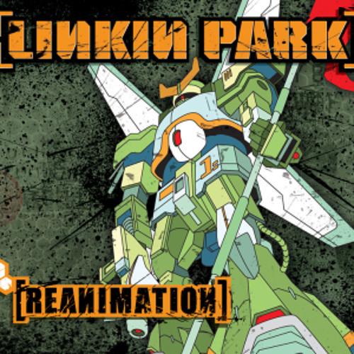 Daniel Heatcliff vs. Linkin Park - New Divide (Flashtech & Spark Lez Mashup)