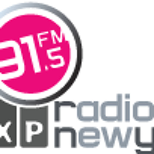 GENERATION BASS RADIO 91.5 FM New York (MAY 2011) PART 2 (D/L now enabled)