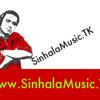 4. Mathakada Handawe - Ruwan Hettiarachchi & Raini Charuka Gunathilake