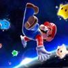 Super Mario Bros. Techno Remix