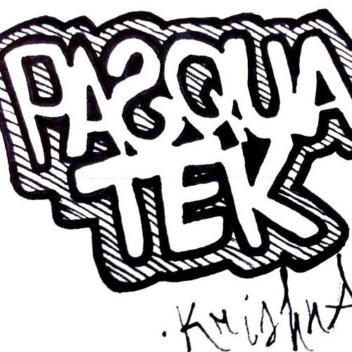 PasquatekK -  Lose Your Brain (Finished)