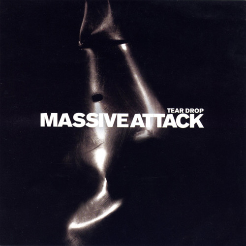 Massive Attack - Teardrop (John Dopping Rahmix)