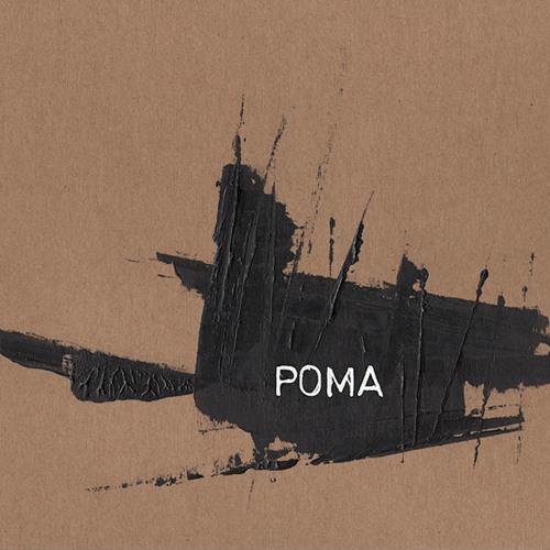 KAZOOM #005 - Poma - Improvisació composada #1 (excerpt)
