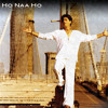 Kal Ho Na Ho (Heartbeat instrumental) (Puneeth cover).mp3