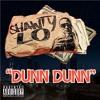 Shawty Lo - Dunn, dunn (Sirealism mash up)