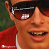 Prof - Kaiser Von Powderhorn - 04 Push (Mind On My Money)