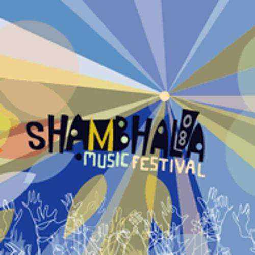 Shambhala2011 Demo