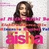Gal mitthi mitthi bol - Elektro Bubble Mix - Dj Himanshu Bhushal Vol 4.mp3