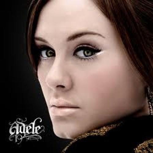 Adele - Rolling in the deep  (SPECTRASOUL REMIX)