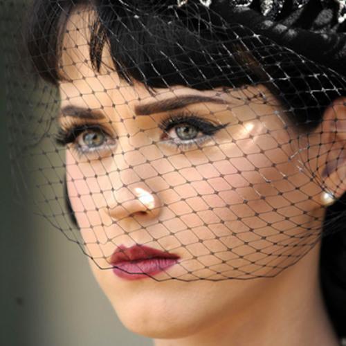Katy Perry - ET (Mark Splinter Dubstep Remix) 320 DOWNLOAD