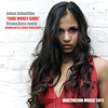 """Fame Money Game"" DnB Remix Jahna Sebastian (Produced by Jahna Sebastian) CDQ"