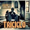 01-INTRO TRICICLO