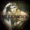 Eminem-25 To Life ( Kl0uD 9 Remix )