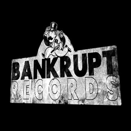 Whatcha Know (Chopped & Rolled) (Bankrupt Records)
