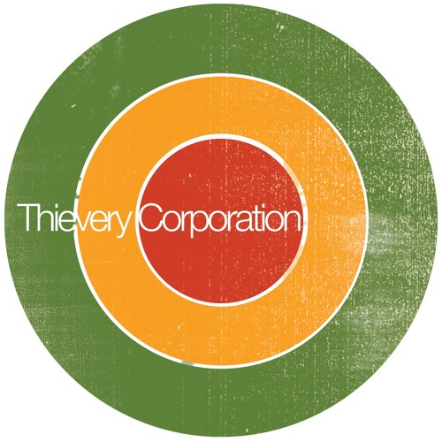 Thievery Corporation - Blasting Through The City (Kelly Dean Remix) FREE DOWNLOAD