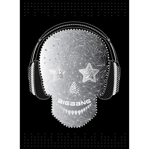 Big Bang - Tonight ( :D Remix )