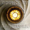 Optimacy Barcelona