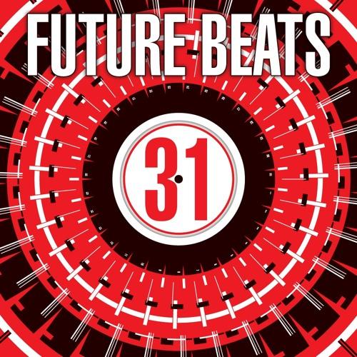 DOC SCOTT : FUTURE BEATS VOLUME 7