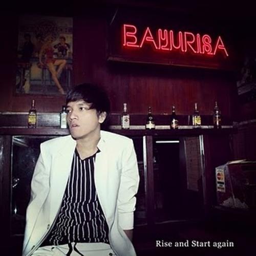 Bayu Risa Feat. Rayi - Percaya