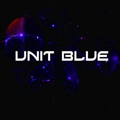 Yoav -  Club Thing  ( Unit Blue Remix Edit )