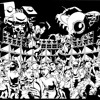 Chaosmik- Metal slug 23 (Korg esx- 1)