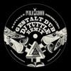 Gestalt Dub ( DJ TUTTLE remix ) - RATVILLE