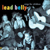 Free Download Take This Hammer - Lead Belly Sings for Children Mp3