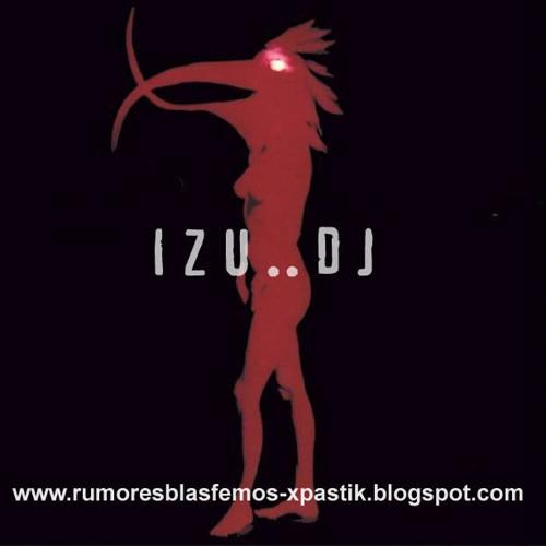 Depeche Mode - Lilian -IZU REMIX